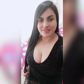 Paulina Lezcano Medina