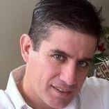 Rafael García-Plata