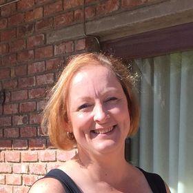 Lizette Erasmus