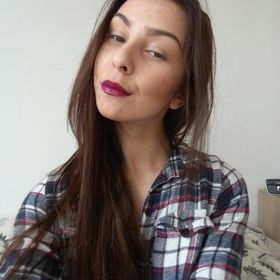 Markéta Sýkorová
