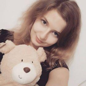 Weronika Szczypkowska