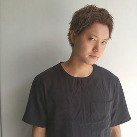 Hirotaka Yokokura