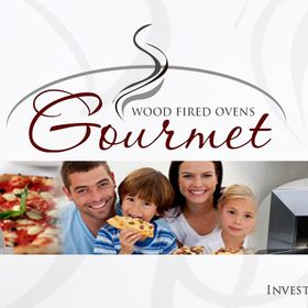Gourmet Wood Fired Ovens Perth