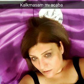 Elif Tunatekin