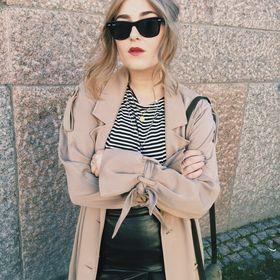 Viola Bergström