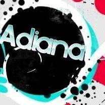 Adiana`s Blog