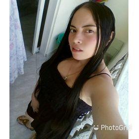 Vanessa Bedoya