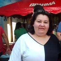 Luciléia Léia Quadros