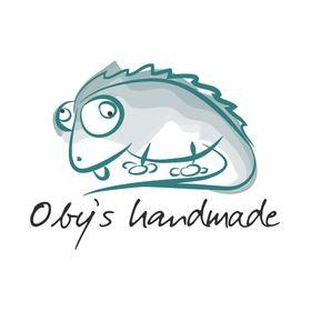 Oby's Handmade