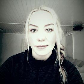 Taija Käkönen