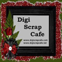 DigiScrapCafe.com