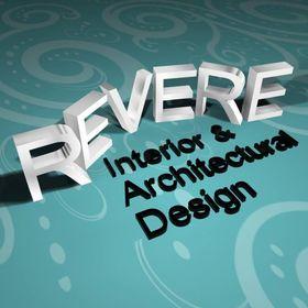 Revere Interior & Architectural Design