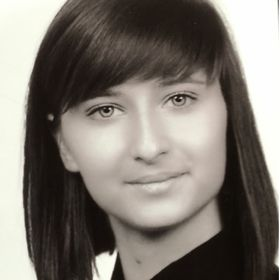 Dorota Kozińska