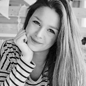 Eva Kyriakopoulou