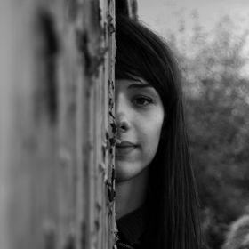 Andreea Dragoi