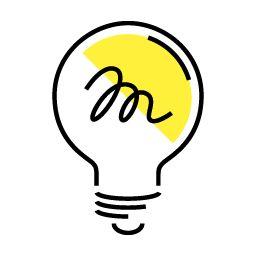 マネるデザイン研究所 Manerudesignlab のアイデア Pinterest