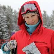 Yulia Bondareva