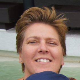 Marleen Geestman