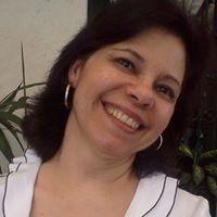 Viviane Gomes Kezam