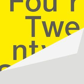 Fourtwentyseven Design