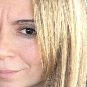 Gisela Lopez