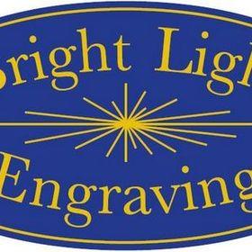 Bright Light Engraving Ltd