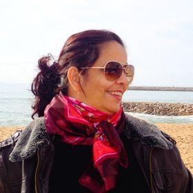 Eliene Salgado