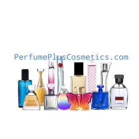 DISCOUNT FRAGRANCE #EBAY