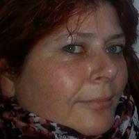 Ines Rathsack