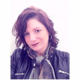 Nathalie Kievit Muilwijk