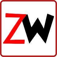 Zone West LTD
