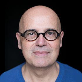 Benoît Dedieu-Anglade