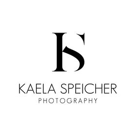 Kaela Speicher Photography