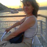 Barbara Janiszta