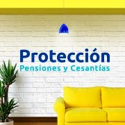 Protección S.A.