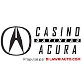 Gatineau Acura (gatineauacura) on Pinterest