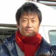 Nobuhisa Nishiyama
