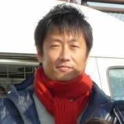 nobunishiyama