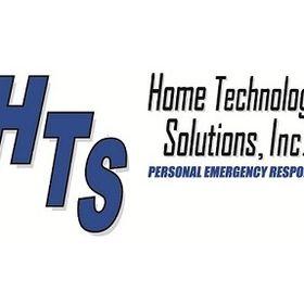 HomeTS