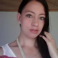 Leidy Sanchez