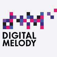 Digital Melody