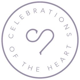 Celebrations of the Heart-Bridal, Prom & Tux Boutique
