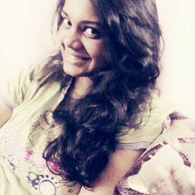 Tanushree Bhardwaj