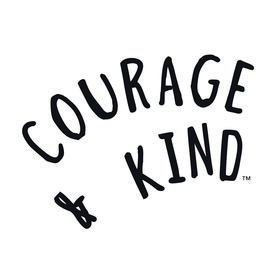 Courage & Kind