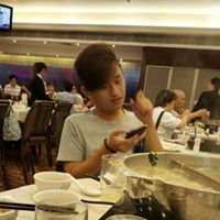 Tsz Hin Fan