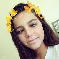 Manon Bda