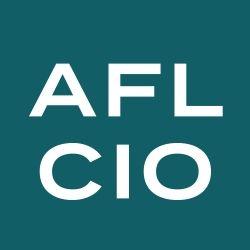 AFL-CIO