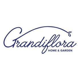 Grandiflora Home & Garden