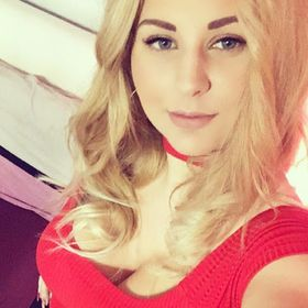 Zsófia Varga
