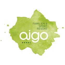 AIGO Familien- & Sportresort